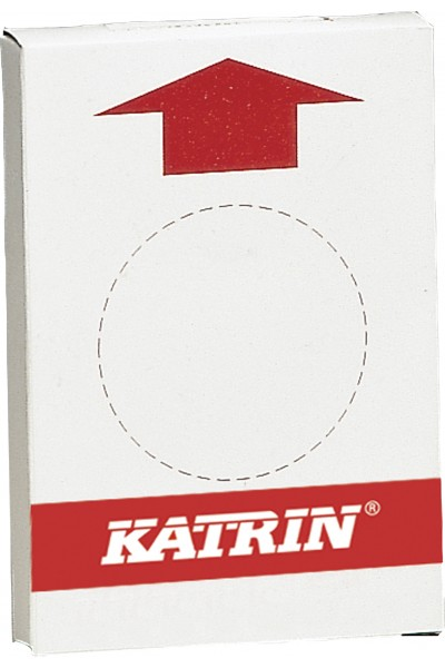 Katrin lady hygiene bag
