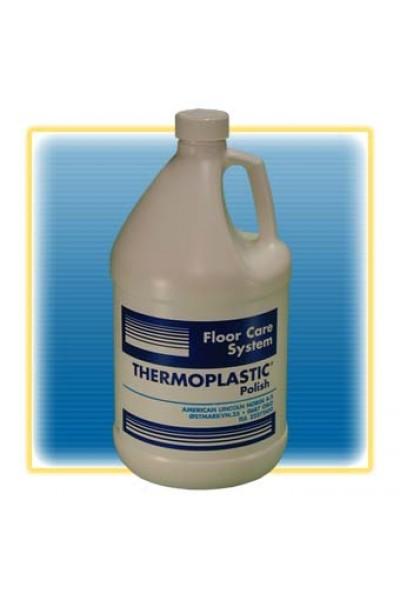 termoplasticstor