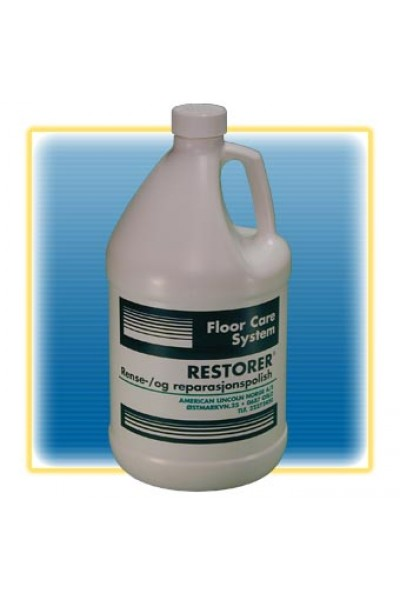 restorerstor