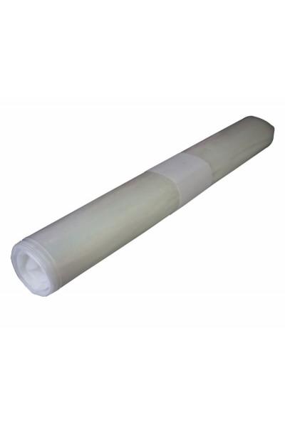 plast klar