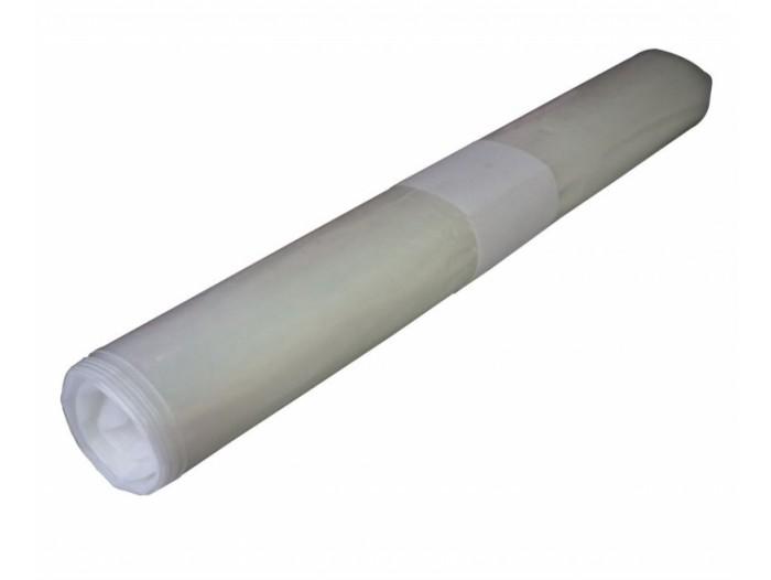 plast klar (1)