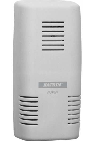 Katrin Ease Air Freshener