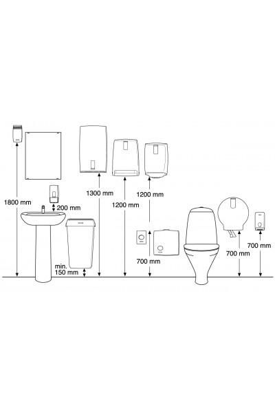dispenser_positioning