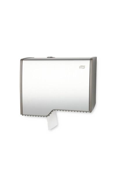 Mini Jumbo Toalettrull