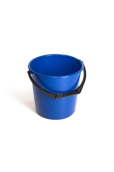 hink blå