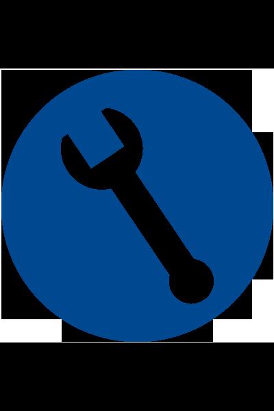 Servicepunkter