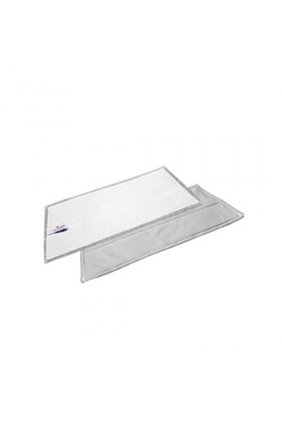 Glassmopp 30cm