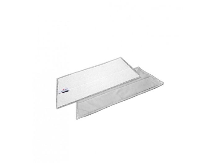 Glassmopp 40cm