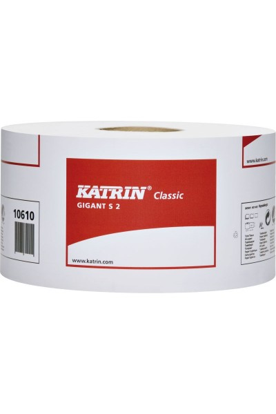 Katrin classic gigant s
