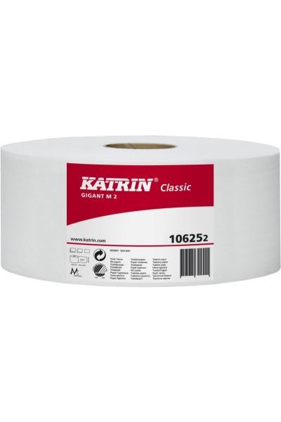 Katrin classic gigant m