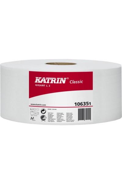 Katrin classic gigant l