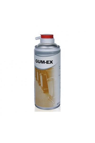 Gum-Ex