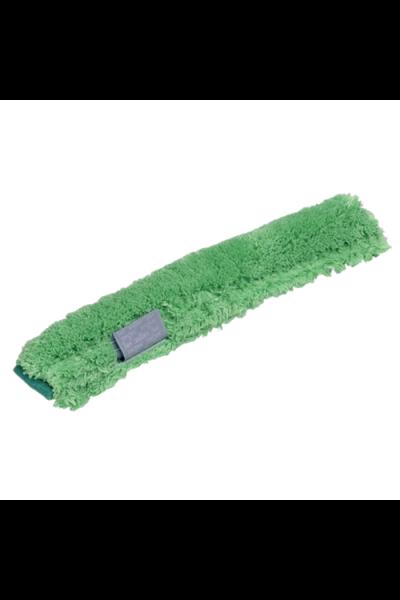 Grønn micropels