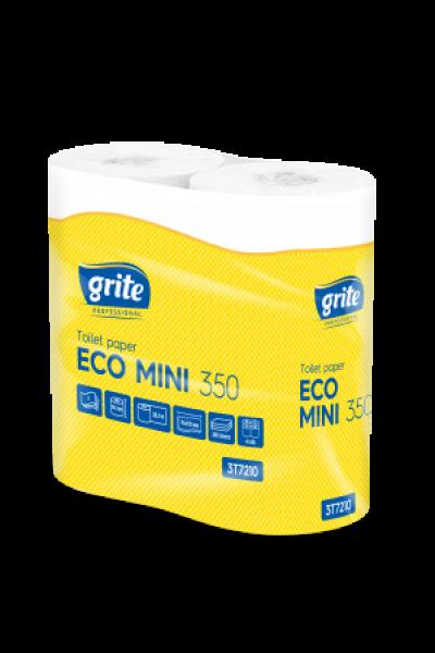 Grite eco 350