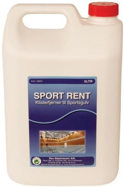 Sport Rent